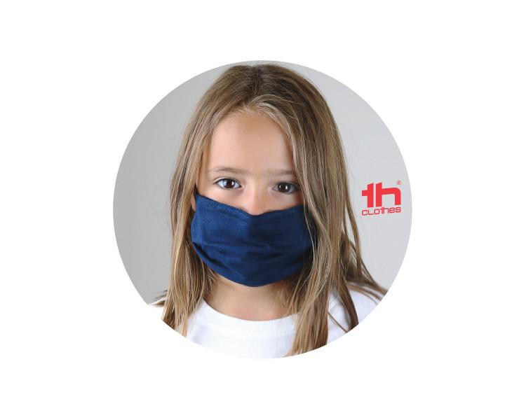 THC ATLANTIDA KIDS